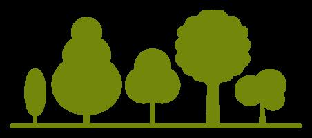 Elag 33 travaux d lagage entretien de jardins for Espace vert urbain